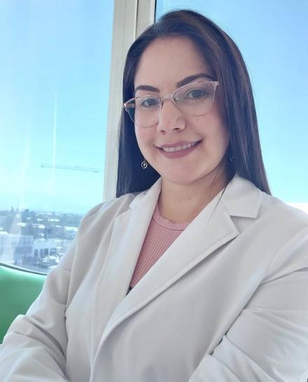 Tomasa Cedeño Pinto
