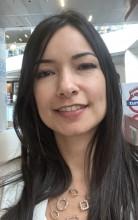 Sonnia Perez Zapata