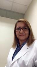 Carelis López Pérez