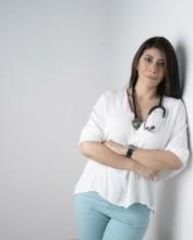 Amalia Zapata