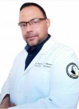 Carlos J. Chavez