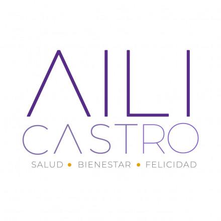 Aili Castro