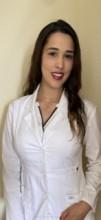 Jessica Peralta
