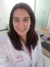 Diana Isabel Nava Quiñones