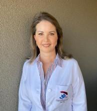 Lisbeth Rueda Bruestlen